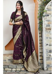 best brand for saree online | ₹3,550.00 | Visit Now : www.grabandpack.com | Contact us/ Whats app us on +919898133588, +917990485004 | Ship to All major Counties Like USA , Maurtius , Malaysia , Saudi Arabia , West Indies , Australia , Bangladesh , South Africa ,U.K , Canada ,Singapore , UAE etc. To Buy this Beautiful saree At Best Price | Design : RC004