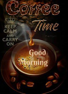 Good Morning, Calm, Buen Dia, Bonjour, Good Morning Wishes