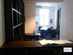 OCAZIE! Apartament doua camere central-langa Piata Unirii! - X7740004V