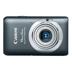 This is a great camera! It takes nice pictures and the 1080p video is stunning!