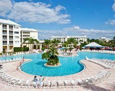 8 best silver lake resort images silver lake resort lakes ponds rh pinterest com