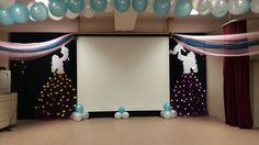 Mothers Day Crafts, Happy Mothers Day, Graduation Party Themes, Preschool Crafts, Projects To Try, Party Ideas, Diy, Home Decor, Kid Activities