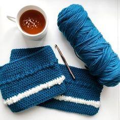 FREE CROCHET PATTERN -THE VINTAGE WALL HANGING - Crochet Pretty Crochet Wall Hangings, Crochet Wall Art, Vintage Walls, Chevron Blanket, Free Crochet, Stroller Blanket, Crochet Patterns, Crochet Projects, Free Pattern