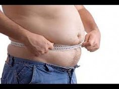 Tips to Lose Belly Fat Fast (Men and Women) We bring the best tips to lose belly fat for you. Your clothes are fragrant and look cool on you. But how is your belly? Well here is a problem you m. Weight Loss Drinks, Best Weight Loss, Weight Loss Tips, Remove Belly Fat, Burn Belly Fat Fast, Fat Belly, Reduce Weight, Weight Gain, What Is Sleep Apnea