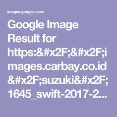 Google Image Result for https://images.carbay.co.id/suzuki/1645_swift-2017-2017/color/500x208/t/suzuki_swift-2017-2017_black.jpg