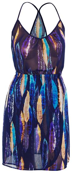 must have this dress.