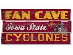 Iowa State Cyclones Football   visit cyslockerroom com