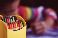 Juegos para niños veranohttp://stylelovely.com/primeriti/2016/07/20/juegos-para-ninos/