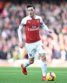 Arsenal news: Mesut Ozil has struggled to impress Arsenal News, Arsenal Fc, Arsenal Transfer News, Fulham, Old Trafford, European Football, Gossip News, Manchester City, Olympic Games