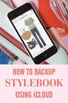 8efae002356fd8 75 Best Stylebook Tips and Tricks images in 2019