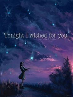 Image shared by Debra Hollingsworth. Find images and videos about art, sky and night on We Heart It - the app to get lost in what you love. Fantasy World, Fantasy Art, Falling Stars, Art Graphique, Night Skies, Urban Art, Street Photography, Street Art, Celestial