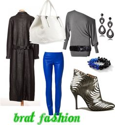 """Untitled #9"" by itsabratlife on Polyvore"