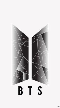 Bts wallpaper iphone black and white 49 trendy Ideas<br> Bts Jimin, Bts Taehyung, Bts Bangtan Boy, Bts Boys, Yoongi Bts, Bts Wallpapers, Bts Backgrounds, Army Wallpaper, Iphone Wallpaper