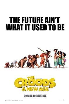 Full Movie Watch online free 123 Movies Online!! The Croods: A New AgeWatch The Croods: A New Age Full Online HD Movie Streaming Free Unlimited Download Watch Now Leslie Mann, Nicolas Cage, Epic Movie, 2 Movie, Kung Fu Panda, Dreamworks Animation, Animation Film, Catherine Keener, Modern Family