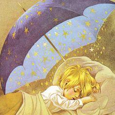 Rare Vintage Dean's A Book of Fairy Tales British Children's Illustrations Janet & Anne Grahame Johnstone at DaringNell on etsy