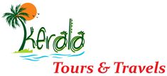 The Best Tour Operator In Kerala