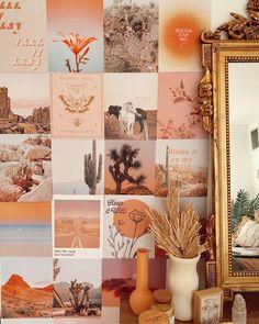 Desert Dreams Print Kit