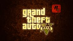 Grand Theft Auto 5 2013 - GTA V, Games wallpapers, background images and pictures.