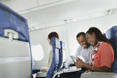 The iPad can make a great travel companion, but there are a few things you should know before traveling with your trusty tablet.