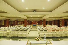 Functional Halls in Tirupati - Marriage Halls in Tirupati - Engagement Halls in Tirupati - Birthday Function Halls in Tirupati - Hotel Bliss