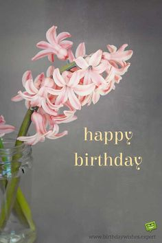 200 Free Birthday eCards for Friends and Family Cute Birthday Wishes, Happy Birthday Flower, Birthday Wishes For Friend, Birthday Wishes Messages, Happy Birthday Pictures, Happy Birthday Quotes, Happy Birthday Cards, Birthday Greetings, Birthday Memes
