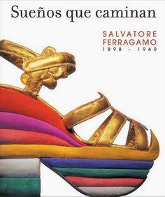 Põe o pé aê!: Segunda Leitura: Sueños que Caminan -  Salvatore F...