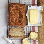 Recipes - Gluten Free, Grain Free, Paleo, Main Dish, Dessert