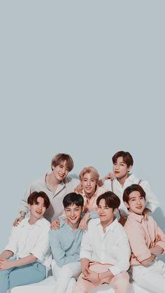Jaebum Got7, Got7 Yugyeom, Got7 Jinyoung, Got 7 Wallpaper, Cute Wallpaper For Phone, K Pop, I Like You Got7, Girl Group Pictures, Got7 Aesthetic