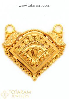 India Jewelry, Gold Jewellery, Jewelery, Gold Pendant, Pendant Jewelry, Fashion Necklace, Fashion Jewelry, Jewellery Sketches, Lockets