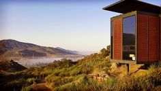 GoBajaCA | Valle de Guadalupe - Find out where to stay, where to eat and where to taste