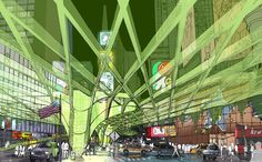News - Times Square | Jorge Mario Jáuregui
