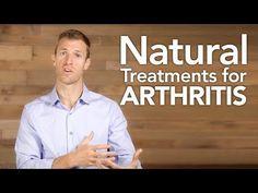 Benefits of Glucosamine - YouTube