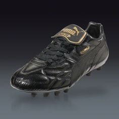 quality design 9457e 8529e adidas Mundial Goal Indoor Soccer Shoe - Black White   SOCCER.COM