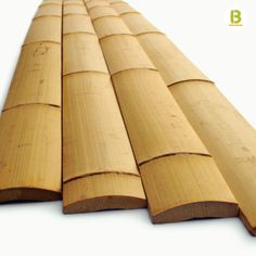 Pergola Kits Home Depot Bamboo Roof, Bamboo Panels, Bamboo House, Bamboo Structure, Fabric Structure, Roof Structure, Pergola With Roof, Diy Pergola, Pergola Kits