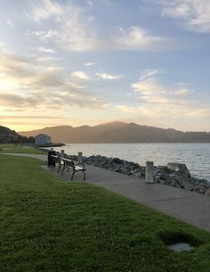 (1) Tiburon, California -- The Perfect Staycation – The Perfect Provenance Tiburon California, Northern California, Muir Beach, Staycation, Great View, Wine Country, Main Street, Day Trip, The Locals