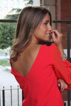 made_in_style_cocoa_vestido_invitada_boda_16