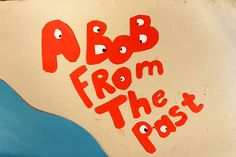 Struck ill by polluted water, Bob must come to terms with what seems an uncertain future.