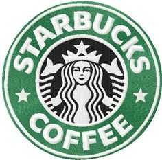 Dear Starbucks Partners , I want to tell you about Old Man Bill and how him and a comment from a random person made me realize just how much I love my job. How amazing I feel being a partner really… Starbucks Logo, Starbucks Coffee Machine, Star Coffee, Coffee Logo, Coffee Barista, Coffee Poster, Coffee Menu, Coffee Humor, Coffee Cake