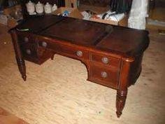 Desk - $225 (Townsend, MA)