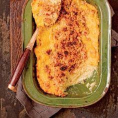 ■ 1 kg patats, geskil, gaar gekook en fyngedruk ■ 180 ml bruinsuiker ■ 125 ml melk . ■ 2 eiers ■ 5 ml sout ■ Braai Recipes, Vegetable Recipes, Cooking Recipes, Healthy Recipes, Tart Recipes, Salad Recipes, Dessert Recipes, Desserts, Sweet Potato Dishes