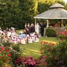 The Farm at High Shoals Luxury Atlanta Wedding Venue Italian