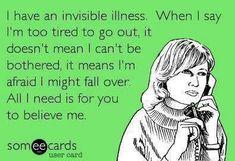 Hms, eds, fibro, ileoanalpouch . Arthritis,asthma,neuropathy, depression, spoonie,pain.