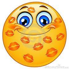 Kissed !!!!!!!!!!!!!!!