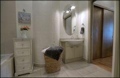 Merchandise Lofts, Toronto - Photos Toronto Photos, Lofts, Home, Loft Room, Loft, House, Homes, Attic, Houses
