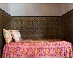 Hotel Nord-Pinus, Tanger