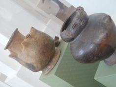 PINTURAS #ANCESTRALES :::CERAMICA. PINTURA AMANO , ARTE TEXTIL , GRAFIAS:FIGURAS PRECOLOMBINAS :MUSEO NACIONAL .BOGOTA DC.