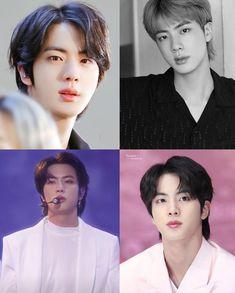 Bts Jin, Bts Bangtan Boy, Bts Boys, Seokjin, Jhope, Bts Taehyung, Foto Bts, Bts Chibi, Worldwide Handsome