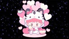 Chanyeol Exo, Chanyeol, Fan Art, Chibi, Minnie Mouse, Disney Characters, Fictional Characters, Entertaining, Cartoon