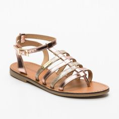 Now on eboutic. St Tropez France, Rocky Boots, Saint Tropez, Gladiator Sandals, Footwear, Sport, Stylish, Sneakers, Casual