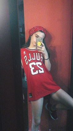 My Crush, Girl Crushes, Youtubers, Poses, Outfits, Fitness, T Shirt, Clothes, Fashion
